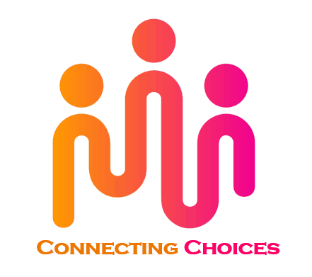 Connecting Choices
